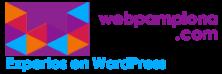 Mantenimiento de WordPress y WooCommerce