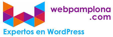 Mantenimiento de WordPress y WooCommerce